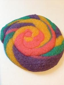 swirl cookies6
