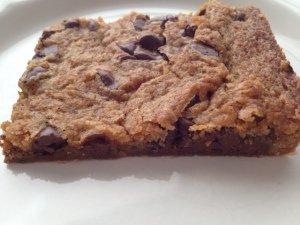 cookie bars1