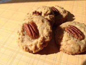 pecancookies2