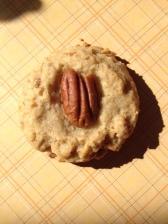 pecancookies5