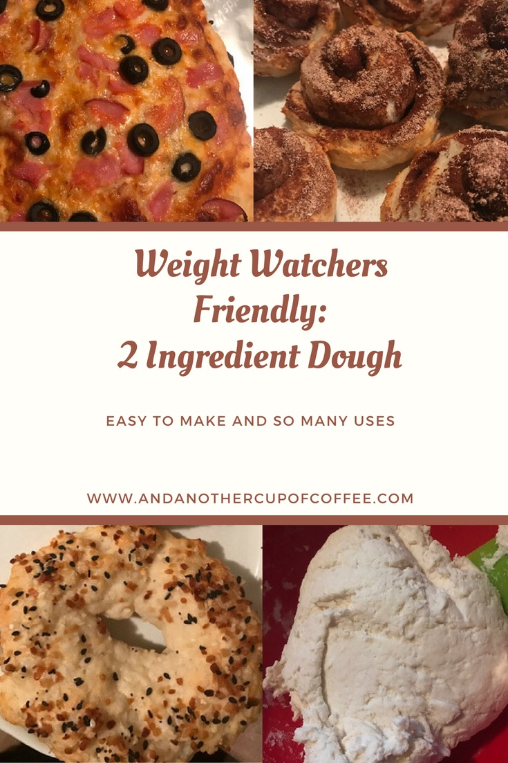 Manty dough: proven recipes
